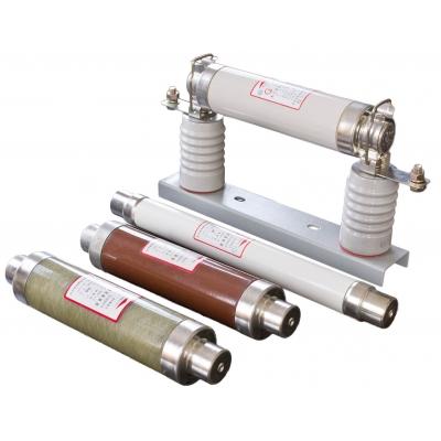 NXRNT1变压器保护用高压熔断器